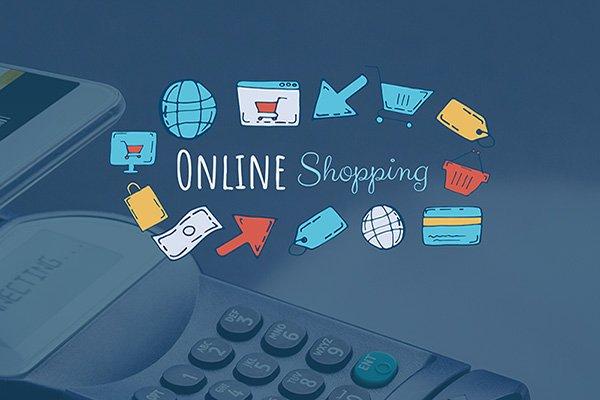 Απόκτησε E-Shop από 199 ευρώ*